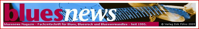 logo Blues News Germany v2